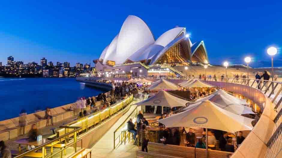 wifivox-rental-australia